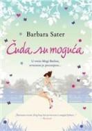 Čuda su moguća - Barbara Sater