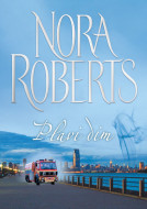 Plavi dim - Nora Roberts