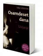 Osamdeset dana - Usijanje - Vina Džekson