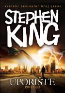 Uporište I - Stiven King