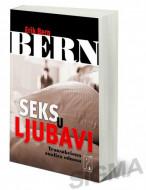 Seks u ljubavi - Erik Bern