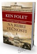 Na rubu večnosti - Ken Folet
