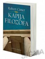 Kapija filozofa - Robert Cimer