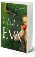 Eva - Vilijem Pol Jang