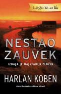 Nestao zauvek - Harlan Koben