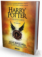 Hari Poter i ukleto dete - Dž. K. Rouling