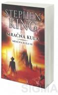 Mračna kula 7 - Stiven King