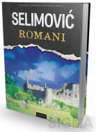 Romani - Meša Selimović