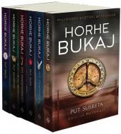 Horhe Bukaj - EDICIJA PUTOKAZI