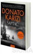 Šaptač - Donato Karizi