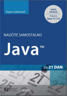Java 11 i 12