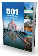 501 destinacija koju morate posetiti