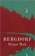 Bergdorf - Dejan Mak