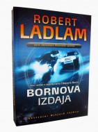 Bornova izdaja - Robert Ladlam