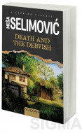 Dervish and the death - Meša Selimović