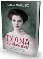 Diana Budisavljević - Nataša Mataušić
