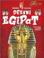 Drevni egipat