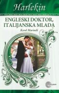 Engleski doktor, italijanska mlada - Kerol Marineli