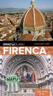 Grad na dlanu - Firenca