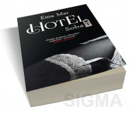 HotEl - Soba 1 - Ema Mar