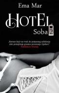 HotEl - Soba 2 - Ema Mar