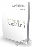 Istorija filosofije - Grčka i Rim - Frederik Koplston