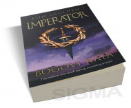 Kon Igulden: IMPERATOR - BOGOVI RATA