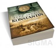 Konstantin - Ivan Ivanji