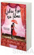 Ljubav kao na filmu - Viktorija van Tim