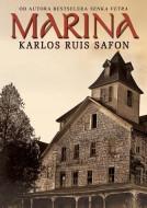 Marina - Karlos Ruis Safon
