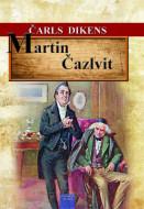Martin Čazlvit - Čarls Dikens