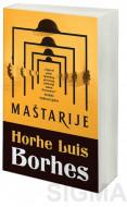 Maštarije - Horhe Luis Borhes