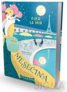 Mesečina - Pjer La Mir