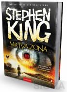 Mrtva zona - Stiven King