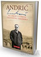 Na Drini ćuprija / Travnička hronika - Ivo Andrić
