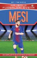 Najbolji fudbaleri sveta - Mesi - Met i Tom Oldfild