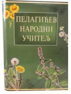 Narodni učitelj - Vasa Pelagić