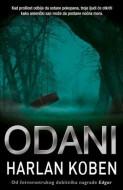Odani - Harlan Koben