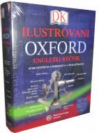 Oxford - ilustrovani engleski rečnik