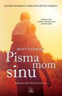 Pisma mom sinu - Kent Nerbern
