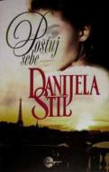 Poštuj sebe - Danijela Stil