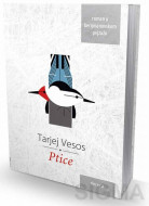 Ptice - Tarjej Vesos