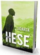Sidarta - Herman Hese