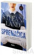 Spremačica - Stefani Land