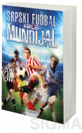 Srpski fudbal kroz Mundijal