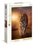 TIGER Clementoni