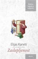 Zaslepljenost - Elijas Kaneti