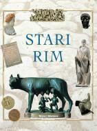 Stari rim - Grupa autora