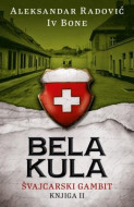 Bela kula - Aleksandar Radović, Iv Bone