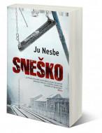 Sneško - Ju Nesbe